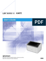 lbp3000-users-guide.pdf