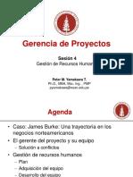 S04_-_Gestion_de_rrhh_del_proyecto.ppt