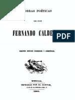 obras-poeticas-FERNANDO CALDERON