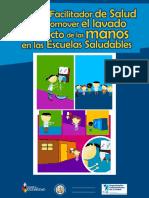 guiafacilitador.pdf