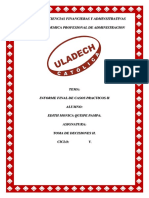 FACULTAD DE CIENCIAS FINANCIERAS.pdf