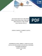 Plantilla Entrega Fase 2 (1)