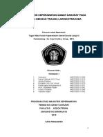 TRAUMA ENT FIX.doc