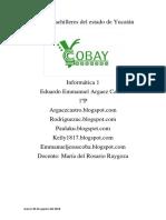 387507489-Colegio-de-Bachilleres-Del-Estado-de-Yucatan.docx