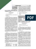 OERDENANZA MUNICIPAL Nº 001-2014-MDV-C.pdf