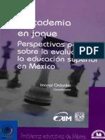 Ordorika_ElMercadoEnLaAcademia