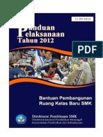11_Bantuan_Pembangunan_RKB_SMK.pdf