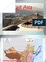 East-Asia-introduction (2).pdf