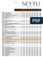 Lista Precios Perú 2018 SEYTU-2.pdf
