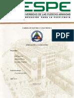 Deber3.2 2333 Gutierrez Pilicita Toapanta