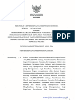 191pmk042016 (1).pdf