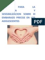EMBARAZO-PRECOZ-2