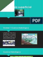 hidrología superficial 35 diapositivas.pptx