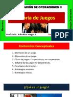 teoria_de_juegos.ppt