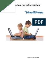 Primero_2017-2018.pdf