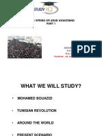 arabspring(1).pdf