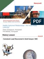 Hon-EMEA15-Millette-Overgaauw-Healthy-Instruments-OK.pdf
