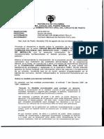 OSCAR MILLER BENAVIDES TELLO - auto.pdf