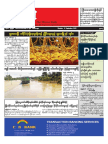 The Mirror Daily_ 10 Sep 2018 Newpapers.pdf