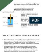 lili metodos.pptx