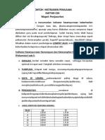 3 contoh  instrumen penilaian.pdf