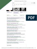 Henry Miller Primavera Negra PDF - Buscar Con Google
