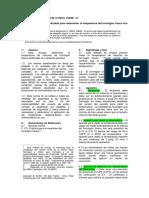 06ASTM  C 1064-01.pdf