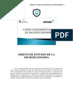 modulo1terceraedicion.pdf
