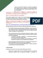 ESTRÉS documento.docx
