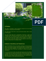 www-tulasi-eu-englisch-html-the_care_of_tulasi-html.pdf