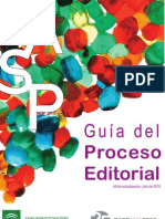EASP Guia Editorial UdPub2010