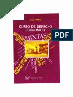 CURSO DE DERECHO ECONOMICO - PDF.pdf