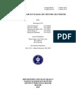 269211707-Analisis-Kadar-Air-Dan-Kadar-Abu-Metode-Gravimetri.pdf