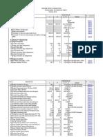 PROFIL TEBET 2013.pdf