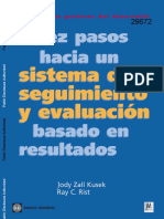 296720SPANISH0101OFFICIAL0USE0ONLY1.pdf