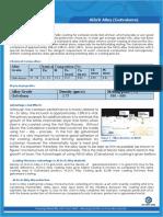 7372AlZnSiAlloy(Galvalum).pdf
