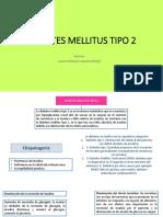 DIABETES MELLITUS TIPO 2.pptx