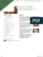 Resep Udang tumis saus padang oleh Bundanya atgaf (pudjiati kr margana) - Cookpad.pdf