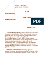 ouspensky-tertium-organum-hrvatski.pdf