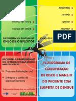 Classificação_risco_manejo_paciente_dengue