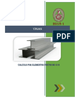 Vigas-Laboratorio 5.docx