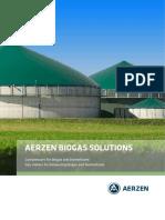 Blower_compressor for Biogasb1 001 02 En