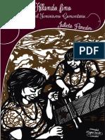 Julieta Paredes Hilando Fino Desde El Feminismo Comunitario