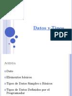 1_TiposDatos.pdf