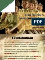 senimuziknyanyianfinal-120213201337-phpapp01.pdf