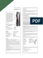 nebula_mod_user_manual.pdf