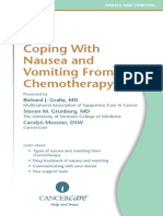 ccc_nausea_and_vomiting.pdf