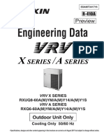 VRV X - VRV A Data Engineering  - edamt341716