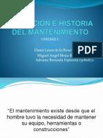 Evolución-e-historia-del-mantenimiento.pptx