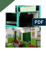 foto ruangan KIA.docx